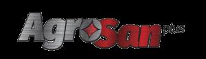 AgroChem-AgroSan_Plus