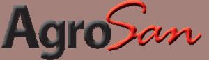 Biosan AgroSan Logo