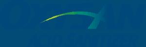 Biosan Oxysan Acid Sanitizer Logo