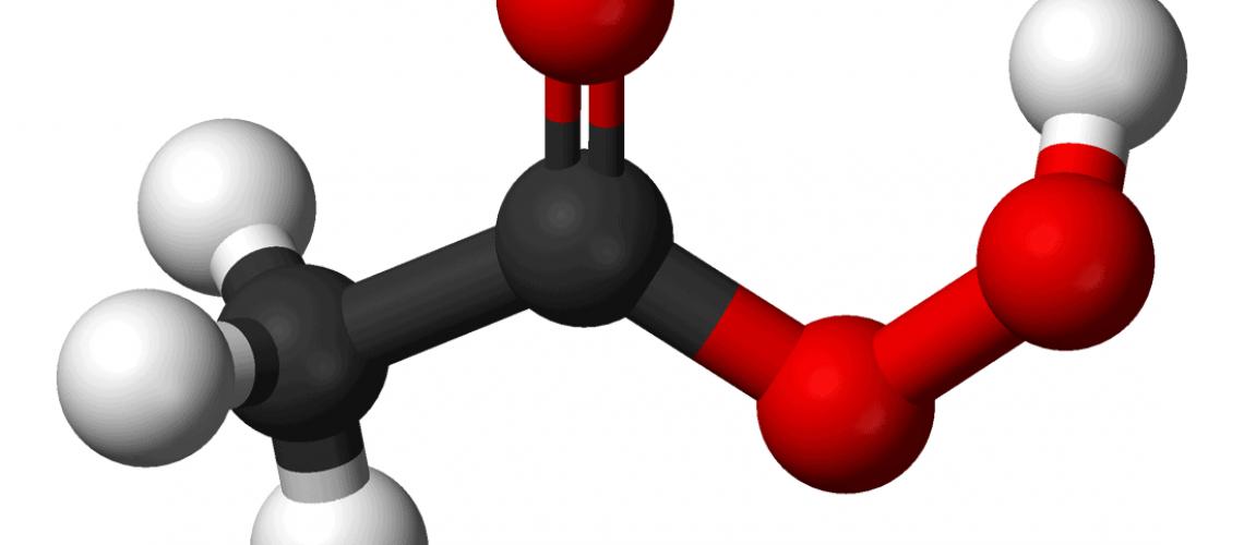 PAA Molecule